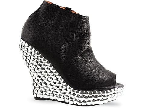 Jeffrey-Campbell-shoes-Tick-(Black-Grainy-Leather)-010604