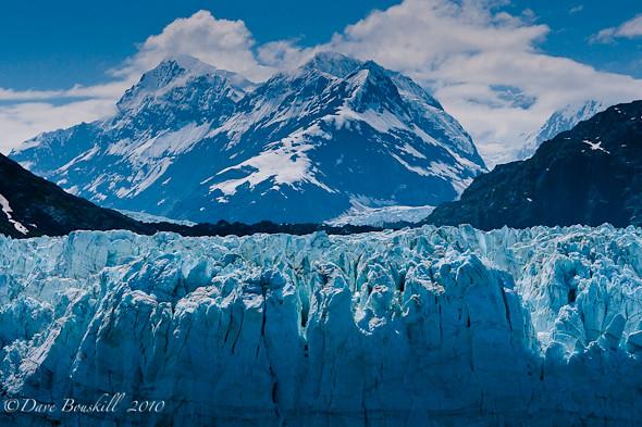 greenland travel, glaciers