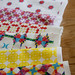 Spoonflower Fabric Test-7