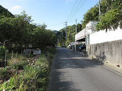KamiIsabuVillage Photo