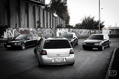 """VW Club Serbia • <a style=""""font-size:0.8em;"""" href=""""http://www.flickr.com/photos/54523206@N03/5188249768/"""" target=""""_blank"""">View on Flickr</a>"""