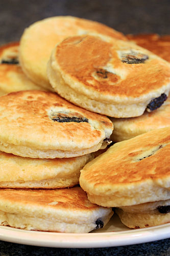 Welsh cakes 0380 R