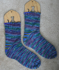 544576114 09a87ccb6d m Socks and Silk