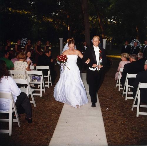 wedding1006