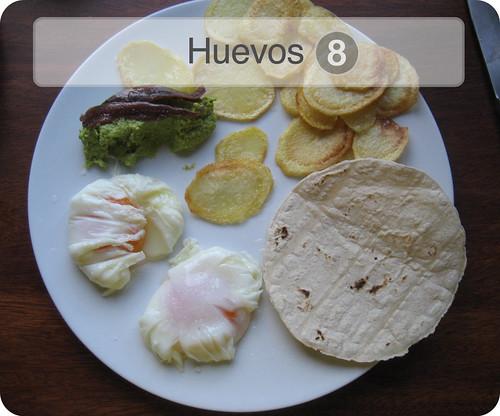 Huevos (8)