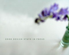 Good Design: See (Something To See) Tags: blur graphics purple lilac vase wallpapers gooddesign graphicmanipulations
