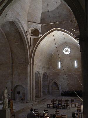chapelle sénanque.jpg