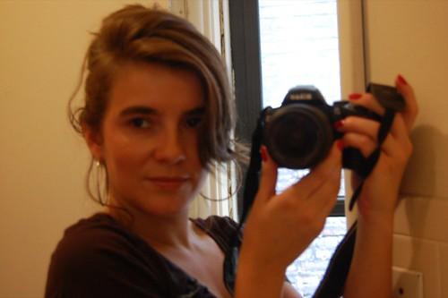 Eva Vives Nude Photos 77