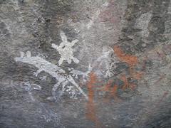 Ngunnawal malunggari bulu - by pierre pouliquin