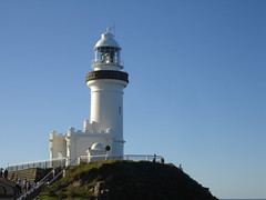 Cape Byron Lighthouse2