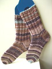 sockapalooza pal socks