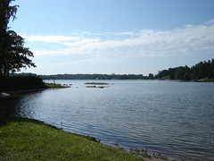 Finland 070 (KristenHoward) Tags: finland islands sweden aland