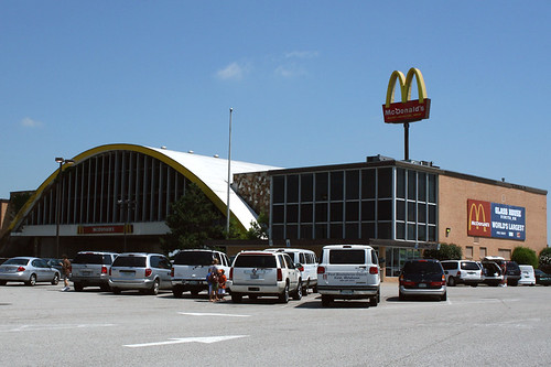 Vinita_McDonalds