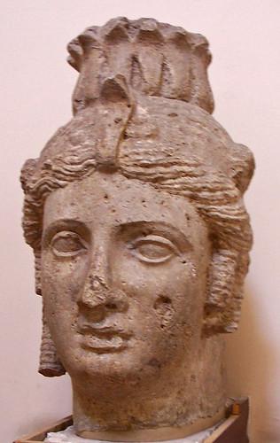 Cleòpatra VII