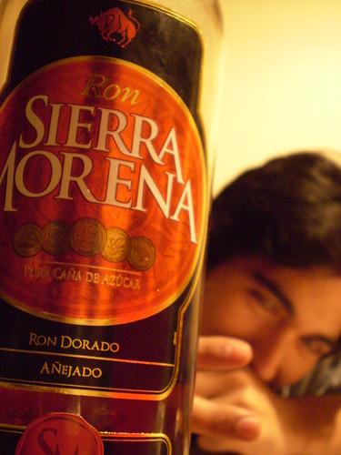 Cerveza! Beer! BIER!!! - Página 2 959052542_5fa27a8e90