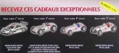 Mercedes_Cadeaux_1