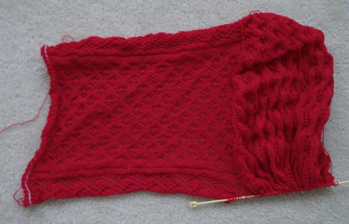 Redblur