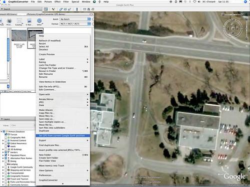 GC-GPS-EXIF-GE.jpg