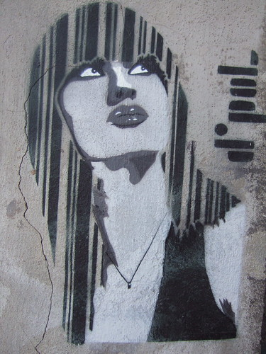 Weimar Street Art