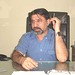 Ali Qazi Photo 8