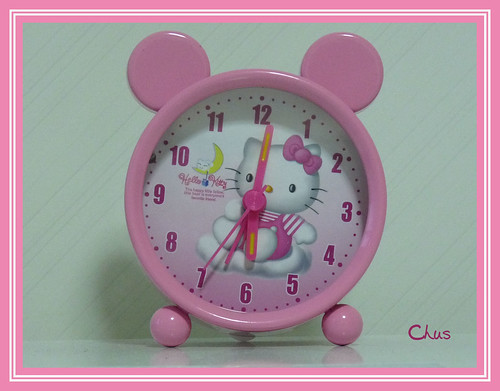 Flickr: Discussing Concurso Nº8 (CERRADO) Objetos de color rosa ...