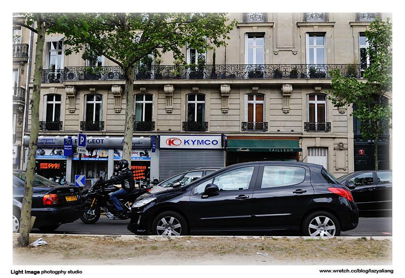 Paris_0523