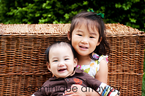 children photogrpaher charlottesville