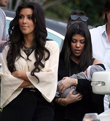 keeping up with the kardashians season 4 episode 11- Delivering Baby Mason (jamesjenkins1974) Tags: baby up season with mason 4 11 episode keeping delivering kardashians httpwatchkeepingupwiththekardashiansonlinewatchfreetvonline1comseason4episode11deliveringbabymason