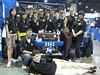 Georgia Robotics 215