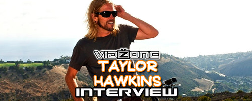 TAYLORHAWKINSINTERVIEW_EN