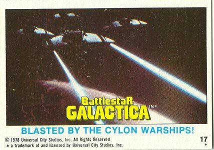 galactica_cards017a