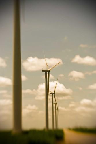 Wind Far