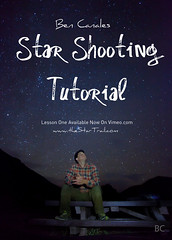 Fundamentals of Shooting Stars Tutorial! (Ben Canales) Tags: night way stars star ben trail astrophotography guide lesson milky guides starry cosmos tutorial fundamentals lessons beginners milkyway tutorials canales fundamental Astrometrydotnet:status=failed landscapeastrophotography thestartrailcom starshootingtutorial fundamenta