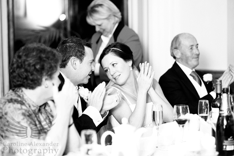 Gloucestershire Wedding Photographer Rencomb35