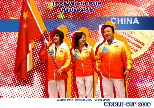 _poster_china