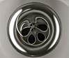 * (dlpz) Tags: agua fregadero bidé orificio