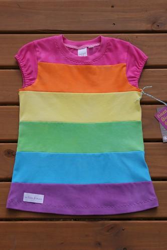 rainbow antonia 5-6
