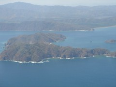 (Dahl.St.Claire) Tags: costarica montezuma arial