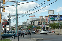 Isle_City1.JPG (musical photo man) Tags: seaside newjersey nj nikond50 taffy methodism seaislecity atlanticcoast