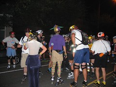 IMG_3289 (ldskater) Tags: 2004 skating inline a2a