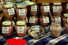 truffle paste