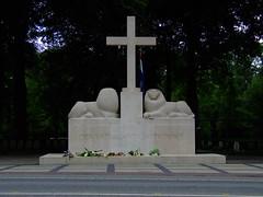 dscf7604.jpg (Mr. Pi) Tags: monument netherlands rhenen grebbeberg