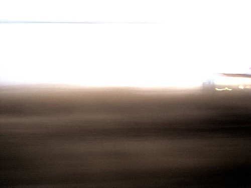DSC03954© fatima ribeiro2007