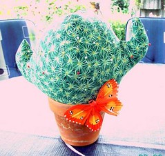 Prickly Pear Cactus DIY Sewing from Tutorial (2)