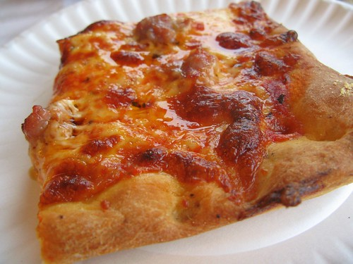 NJ Dining: Lodi Pizza (UPDATED) | Off The Broiler