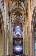 Mzires - Basilique Notre-Dame-d'Espran