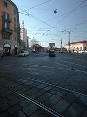 Piazza Resistenza Partigiana 01