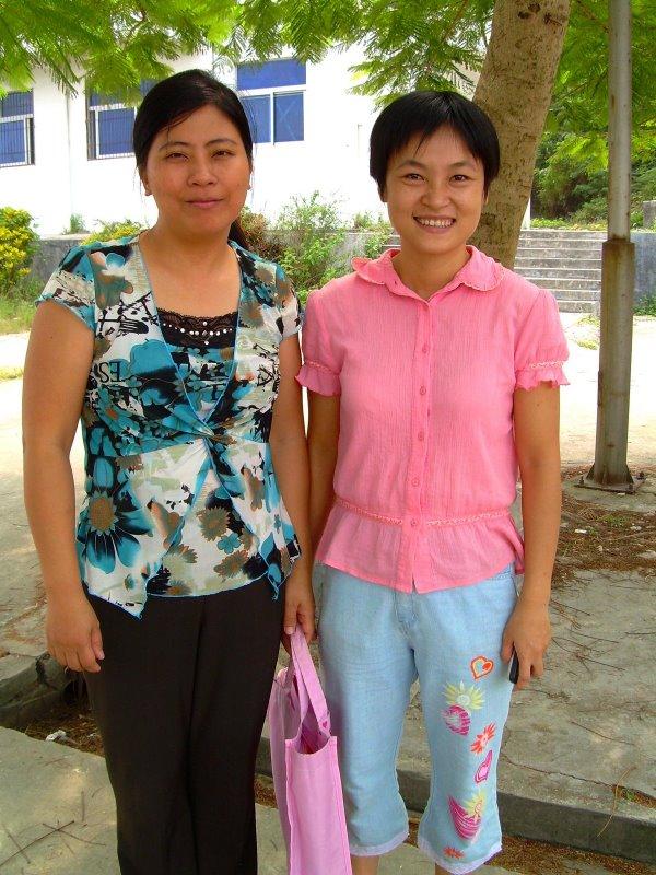Shantou 032