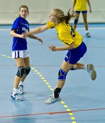 _DSC8588 (ergates) Tags: norway handball oslonorway hndball bsk