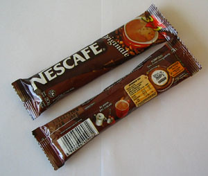 nescafe_products003